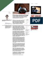 O Terrorismo Salarial Em Portugal _ P3