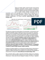 Ecos-Acua-Epic-Estado-Mx-Part2.pdf