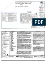 C427720_Bid_Plans.pdf