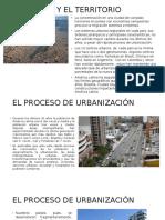 La Ciudad y El Territorio.pptx Power