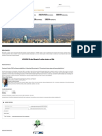 Achisina - Seminario Diseño PBEE_ Enfoque Probabilístico