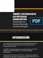 Granulometría.pptx