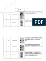 Fundamento de Sistemas Eléctrico1 (1)