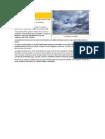 Disertacion Materia 2015