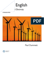 Energy_English_Web.pdf