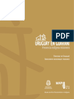 uruguay-en-guarani.pdf