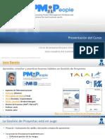 00. Introducción al curso.pdf