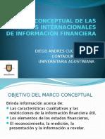 MARCO CONCEPTUAL DE LAS NORMAS INTERNACIONALES DE INFORMACIÓN.pptx
