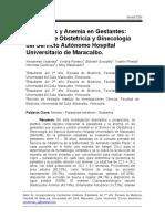 Parasitosis y Anemia en Gestantes-Documentos Cientificos (2)