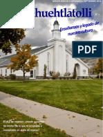 (1) Huehuehtlatolli Septiembre 2015.pdf