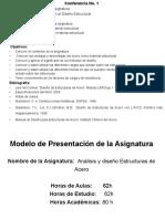 1 Conferencia Introducción.ppt