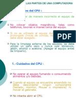 cuidadodepc-100209094707-phpapp02