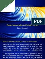Expo RNA Supervisadas I.pptx