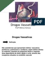 DROGAS VASOATIVAS.pdf