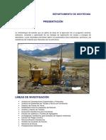 03 exploracion de suelos tipos ensayos fotos-6ta clase.pdf