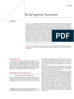 2002 Gammagrafía del aparato locomotor.pdf