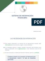 Modulo 01 sistemas de informacion financiera