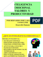 6.b.intro Inteligencia