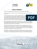 PETREVEN_eng.pdf