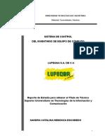 sistemainventario.docx