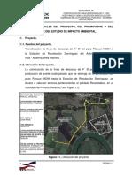 Discharge_Line30VE2007X0034.pdf
