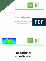 TERCER CORTE.pdf