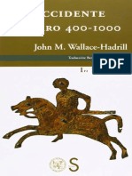Wallace-Hadrill John. El Occidente Bárbaro 400-1000.pdf