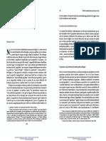 6- Viguera - Populismo y Neopopulismo.pdf