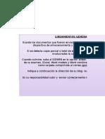 Examen Pratico Anghelo Loayza