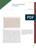 Dialnet-SociedadCivilYCiudadania-2690380.pdf