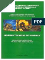 Normas_tecnicas_de_vivienda (1)