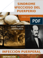 INFECCION PUERPERAL.pptx