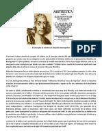 235840597-El-Concepto-de-Estetica-en-Alejandro-Baumgarten.pdf