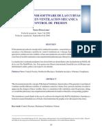 Dialnet-SimulacionPorSoftwareDeLasCurvasGeneradasEnVentila-2263184