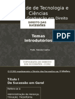 Temas_Introdutrios_Sucessoes