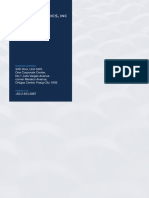 BD Company Profile Proposal DamaiTV Proposal2