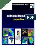 Dr. Jammal Basin Modelling Training-CCOP_Langkawi_2July2010