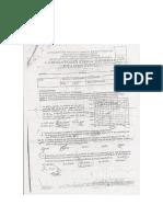 plancha del final de fisica.docx