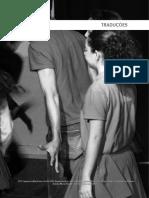 Narrativa Drama Estimulo Composto Trad Cabral_John Somers.Rev.URD.17.pdf
