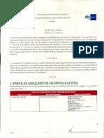Convocatoria_Guanajuato.pdf