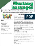 2016 aug-sept newsletter  1