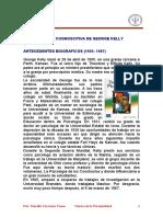 TEORIA-COGNOSCITIVA-DE-GEORGE-KELLY (1).pdf