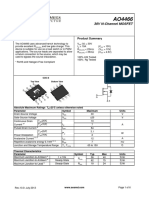 AO4466Mosfet.pdf