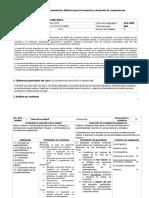 ITTG AC PO 004 008 Rev 4 Desarrollo Sustentable