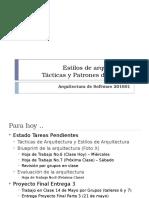 AS05-EstilosBlueprint-300516