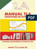 manual Capacitor.pdf