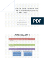 ITS-Master-15042-Presentation-pdf.pdf