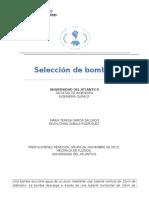 Taller de Selección de Bombas-solución (2)