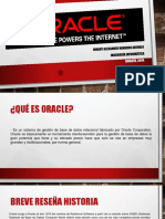 Expo Oracle (1)