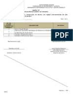 AnexosTec18575110-527-11